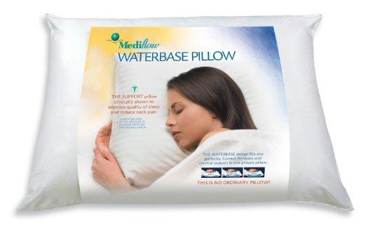 Mediflow® Waterbased Pillow