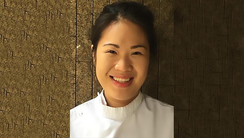 Grace Yap